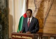 A Madagascar, polémique autour de l'interdiction d'un sondage sur la présidentielle