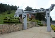 Génocide au Rwanda: l'enquête sur le massacre de Bisesero se clôt sans poursuites