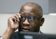 Laurent Gbagbo va demander