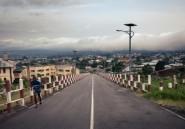"""Cameroun: tensions pour l'anniversaire de l'""""indépendance"""" anglophone"""