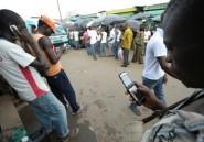 Le Niger rétablit la taxe sur les appels internationaux supprimée en 2018