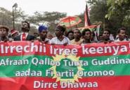 Ethiopie: le festival annuel oromo sous le signe de la réconciliation