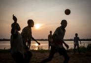 RDC: la forte démographie, un défi politique brûlant