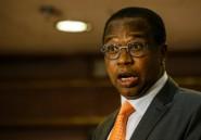 Le Zimbabwe table sur une croissance plus forte que prévue