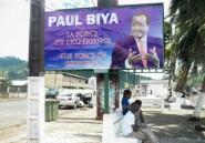 """Cameroun: """"peur"""" des francophones pris pour cibles"""