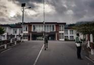 Cameroun: un passé colonial tumultueux