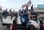 Ethiopie: au moins 44 tués dans des affrontements interethniques