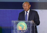 """CAN-2019 au Cameroun: """"pas de plan B, cela dépend du Cameroun"""", prévient la CAF"""