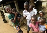Au Cameroun, des centaines de milliers de déplacés ne voteront pas