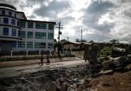 Crise anglophone et Boko Haram: l'économie du Cameroun frappée de plein fouet