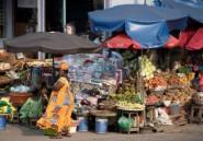Législatives au Gabon, premier grand scrutin depuis les violences de 2016