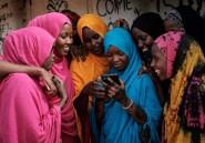 Par peur des reproches, les femmes africaines hésitent