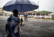 Cameroun anglophone: