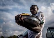 Au Cameroun, les moins de 35 ans n'ont connu que Biya au pouvoir