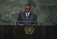 La Namibie va procéder