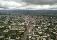 Présidentielle au Cameroun: peur sur Buea, en zone anglophone