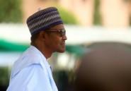 Nigeria: Buhari sera candidat