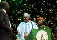 Muhammadu Buhari, le président anti-corruption qui veut se faire réélire