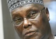 Atiku Abubakar: richissime homme d'affaires et vieux loup de la politique nigériane