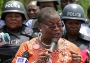 """Nigeria: deux """"jeunes"""" outsiders en lice pour la présidentielle"""