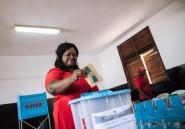 Cameroun: le président de la Commission de l'UA appelle