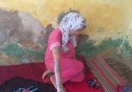 Viol collectif au Maroc: Khadija maintient ses accusations malgré les pressions