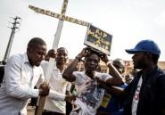 Elections en RDC: nouvelle concertation, pas de consensus