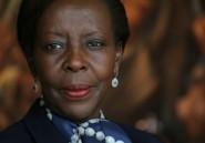 Francophonie: grincements de dents en Afrique face
