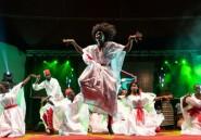 Au Mali, un concours de danse télévisé ressuscite une unité menacée