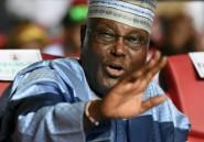 Nigeria: l'ex-président Obsanjo adoube le candidat de l'opposition