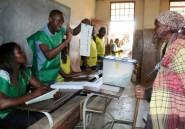 Mozambique: le parti au pouvoir en tête des municipales