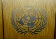 Prorogation d'un soutien de l'ONU