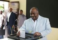 Législatives au Gabon: majorité absolue pour le pouvoir dès le premier tour