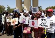 Gambie: lancement de la Commission sur les agissements du régime Jammeh