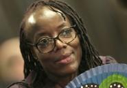 Le Zimbabwe a besoin de son #MeToo, réclame l'une de ses plus célêbres écrivaines