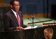 Guinée équatoriale: vague de promotions militaires dans la famille présidentielle