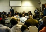 Le Zimbabwe enquête sur les violences post-électorales qui ont fait 6 morts