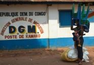 "Congolais expulsés d'Angola: ""vives protestations"" de Kinshasa auprès de Luanda"