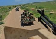 Somalie: l'armée américaine a tué 60 shebab dans une frappe