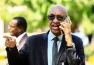 Khartoum nomme un émissaire pour la paix au Soudan du Sud