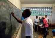 Présidentielle au Cameroun: tous les recours rejetés par le Conseil constitutionnel