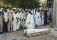 Nigeria: deux morts dans des attaques de villages dans le nord-est