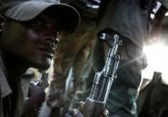 RDC : la population saccage des édifices publics après une attaque rebelle
