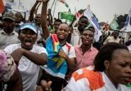 RDC: une marche de l'opposition autorisée