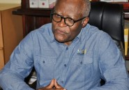 Cameroun: trois ans de prison avec sursis pour l'avocat et opposant Akere Muna