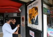 """""""Papa Hédi"""", documentaire sur les contradictions intimes du Sinatra tunisien"""