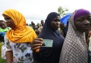 Au Nigeria, les femmes tentent de se faire une place en politique