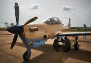 L'état d'urgence au Mali