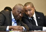 Présidentielle en RDC: l'opposition compte désigner d'ici le 15 novembre un candidat commun