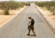 Mali: deux Casques bleus burkinabè tués et d'autres blessés dans deux attaques samedi contre la Minusma